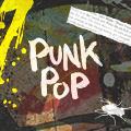 Punk Pop