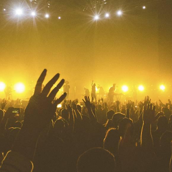 Pop Rock Brasil