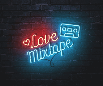 Love Mixtape