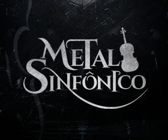 Metal Sinfônico