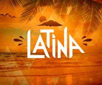 Latina siriricana musica que ela gosta 5