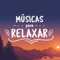 Músicas para Relaxar