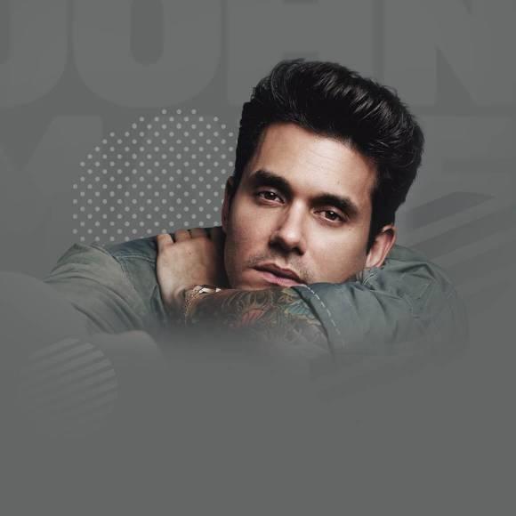 O Melhor de John Mayer