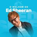 O Melhor de Ed Sheeran