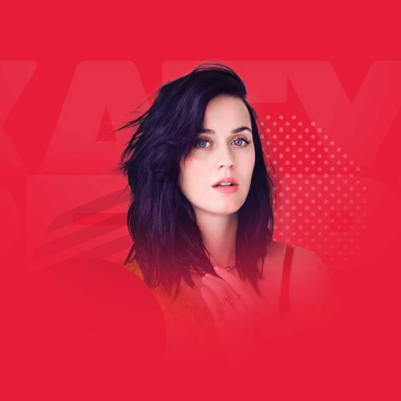 O Melhor de Katy Perry