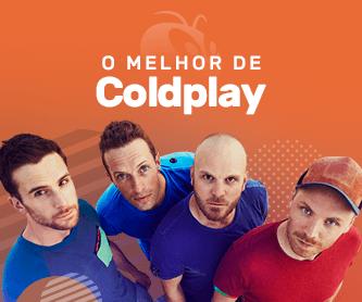 O Melhor de Coldplay