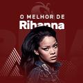 O Melhor de Rihanna