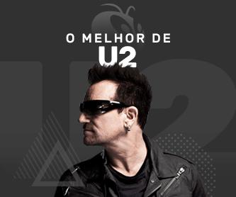 O Melhor do U2