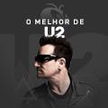 O Melhor de U2