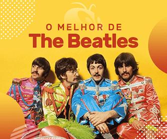 O Melhor de The Beatles