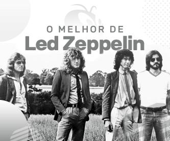 O Melhor de Led Zeppelin