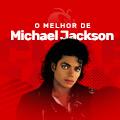 O Melhor de Michael Jackson