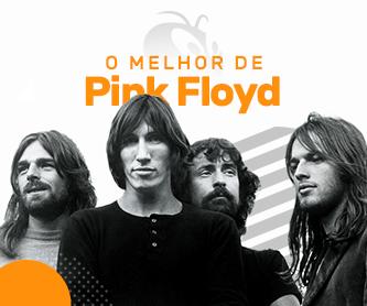 O Melhor de Pink Floyd