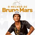 O Melhor de Bruno Mars