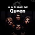 O Melhor de Queen