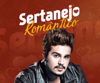 Sertanejo Romântico