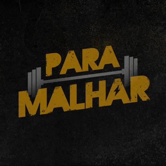 Para Malhar