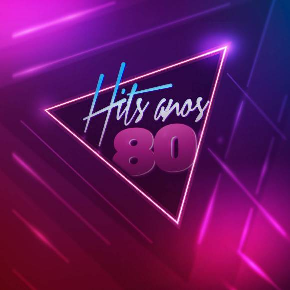 Hits Anos 80