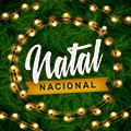 Natal Nacional