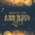Festa de Ano Novo 2017