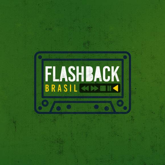 Flashback Brasil