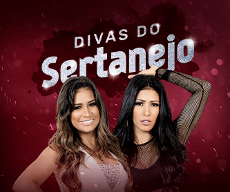 Divas do Sertanejo