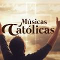 Músicas Católicas
