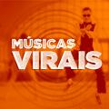 Músicas Virais