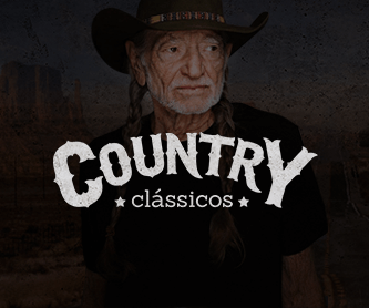 Country Clássicos