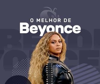 O Melhor de Beyoncé