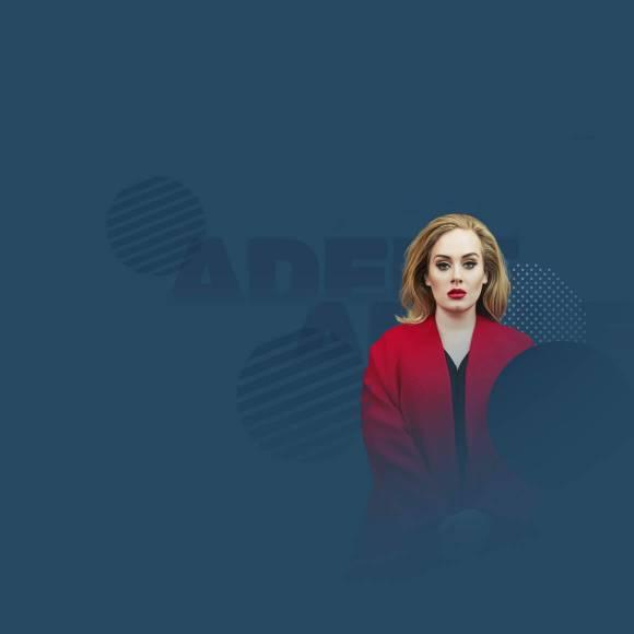 O Melhor de Adele
