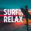 Surf & Relax