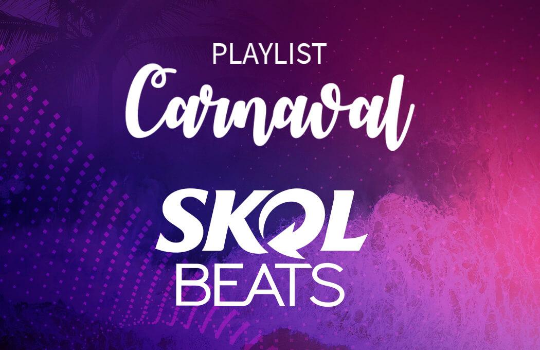 Carnaval 2020 - Skol Beats